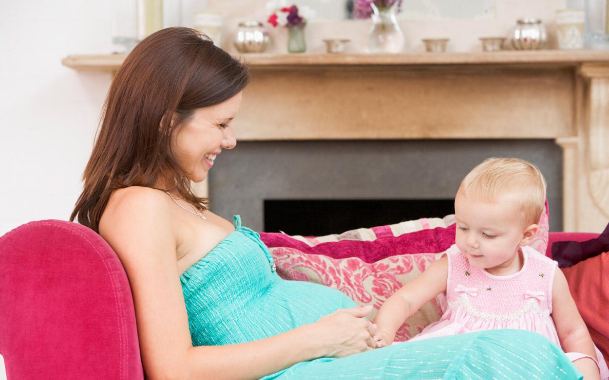 Kentucky Ob Gyn Obstetrics Gynecology Paducah Ky Prenatal